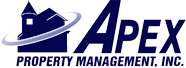 Apex Property Management